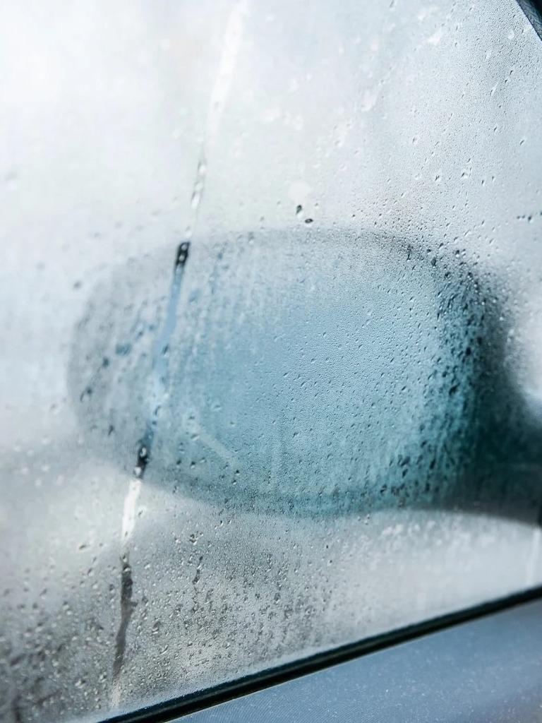 7 dicas quentes para seu carro e seu bolso não sofrerem no inverno