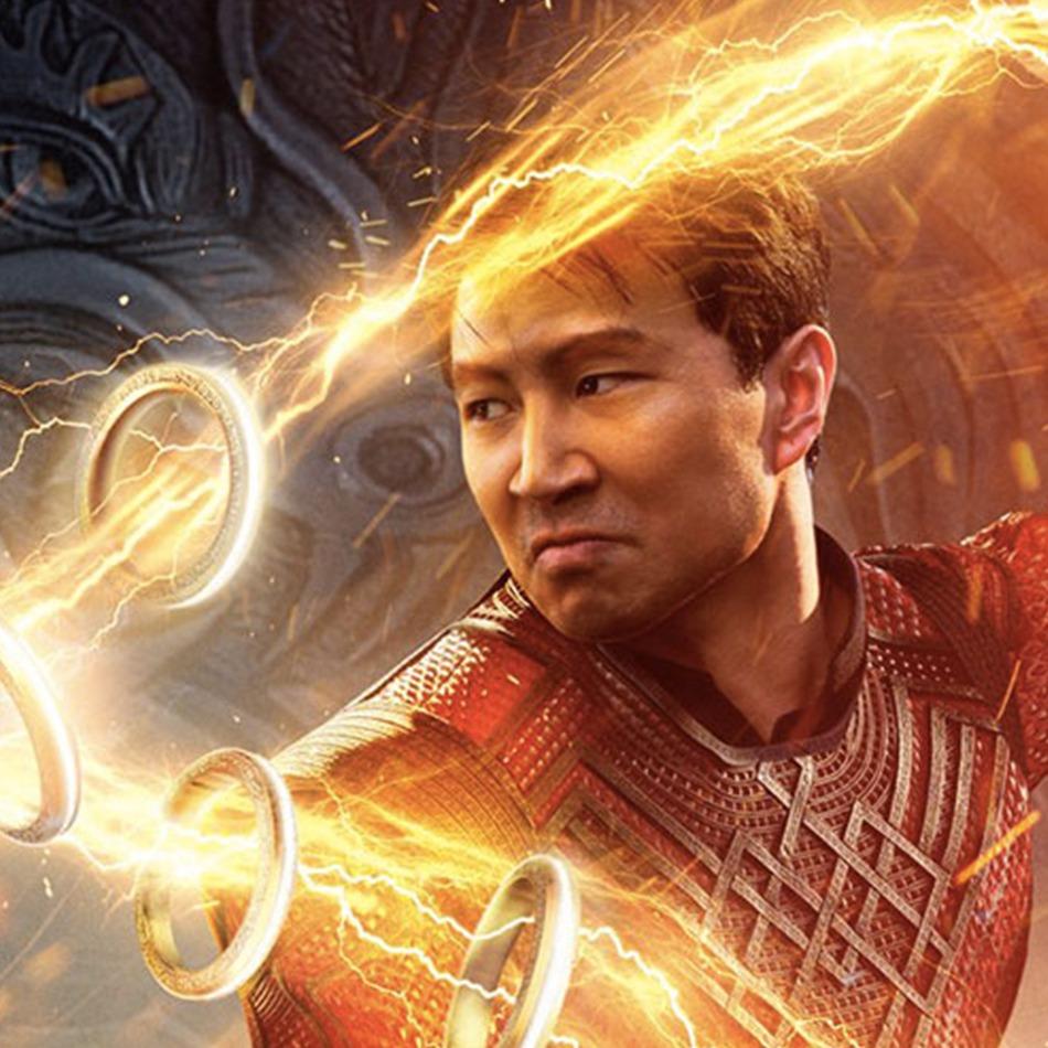 """""""Shang-Chi e a Lenda dos Dez Anéis"""": 6 motivos para assistir o novo filme da Marvel"""