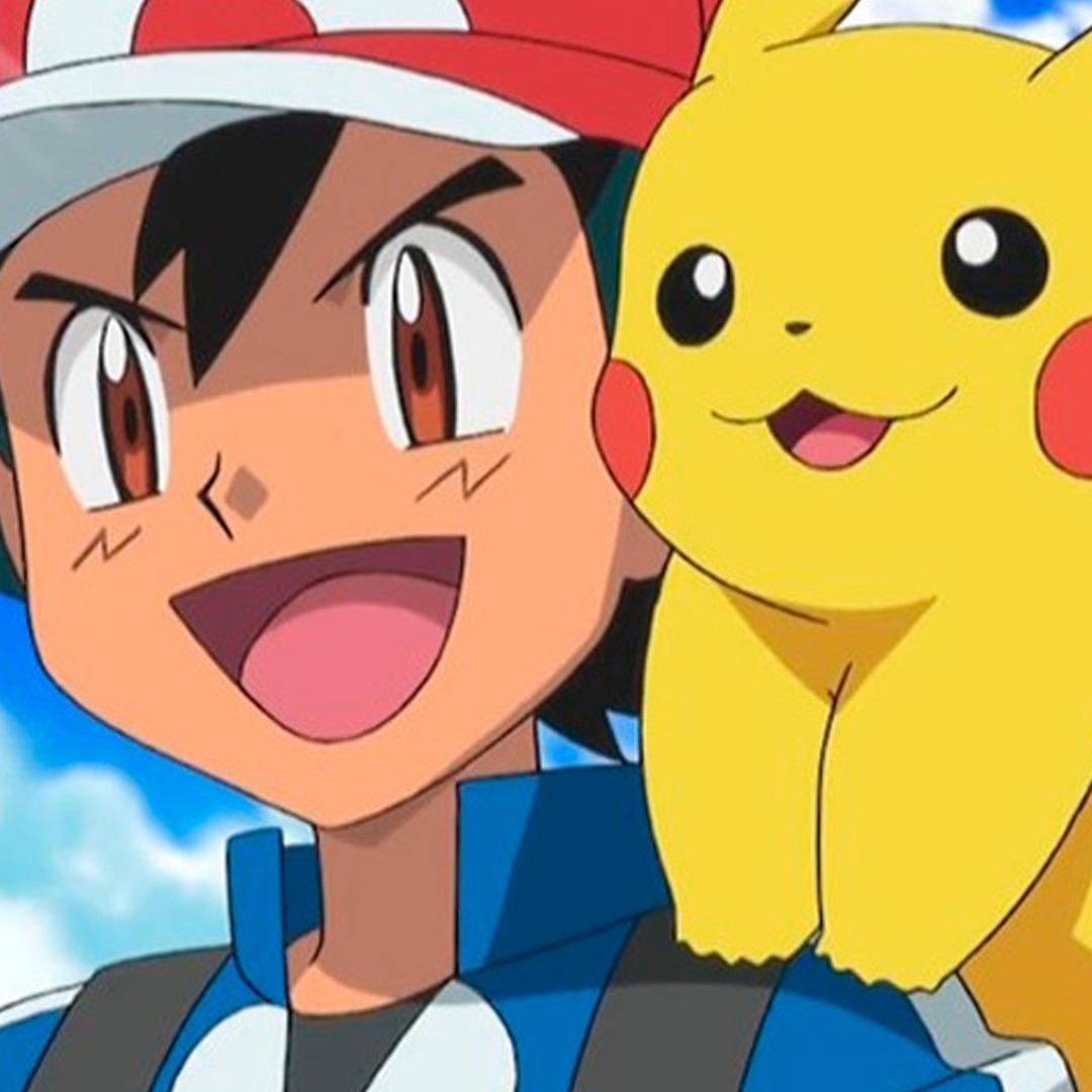 Pokémon: 6 curiosidades do anime e do game