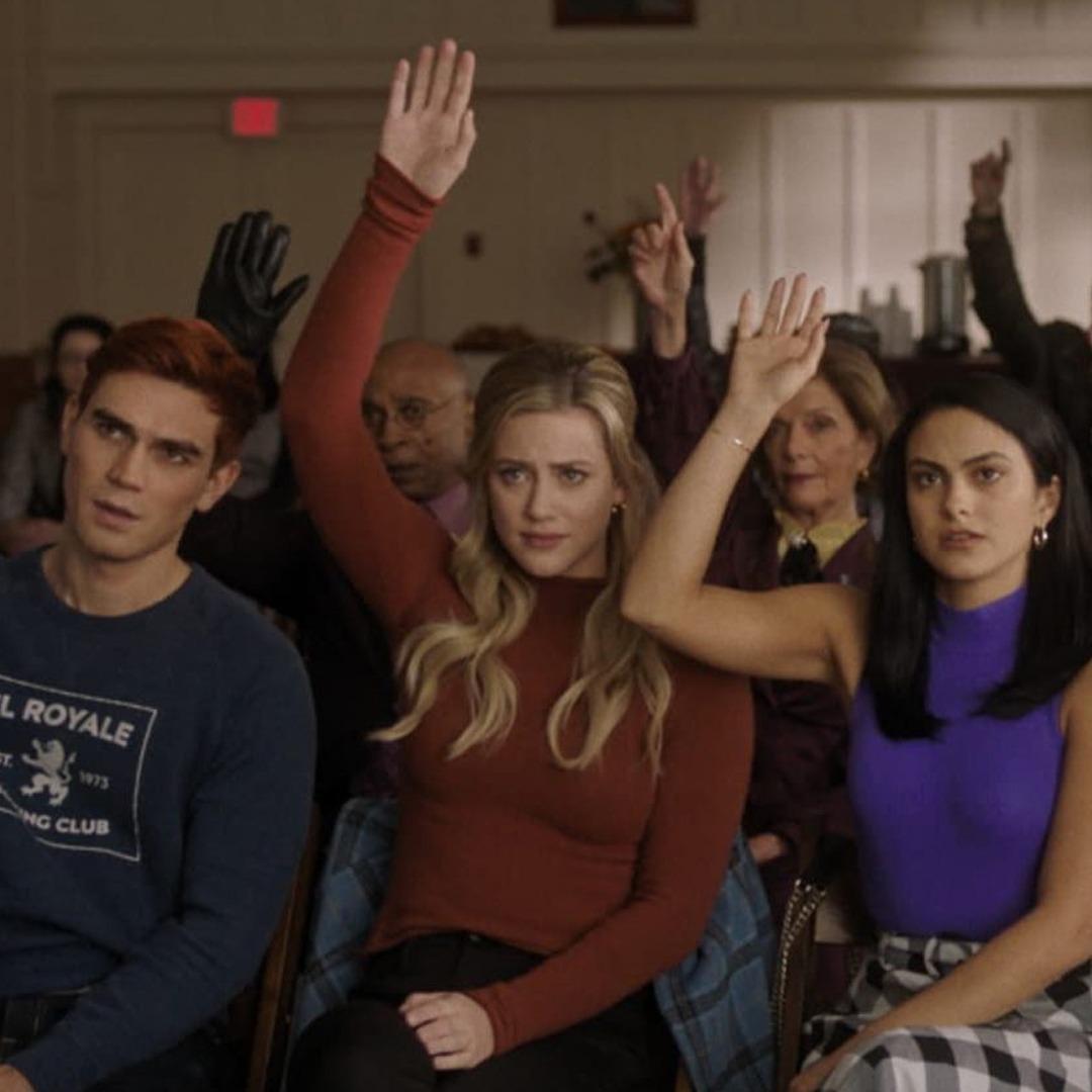 Riverdale: o que podemos esperar da continuação da 5ª temporada?