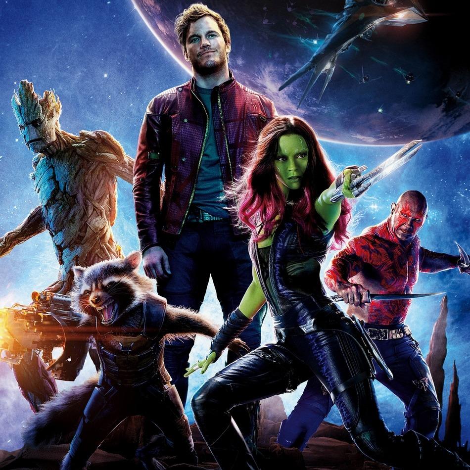 Guardiões da Galáxia 3: veja o que podemos esperar do último filme da franquia