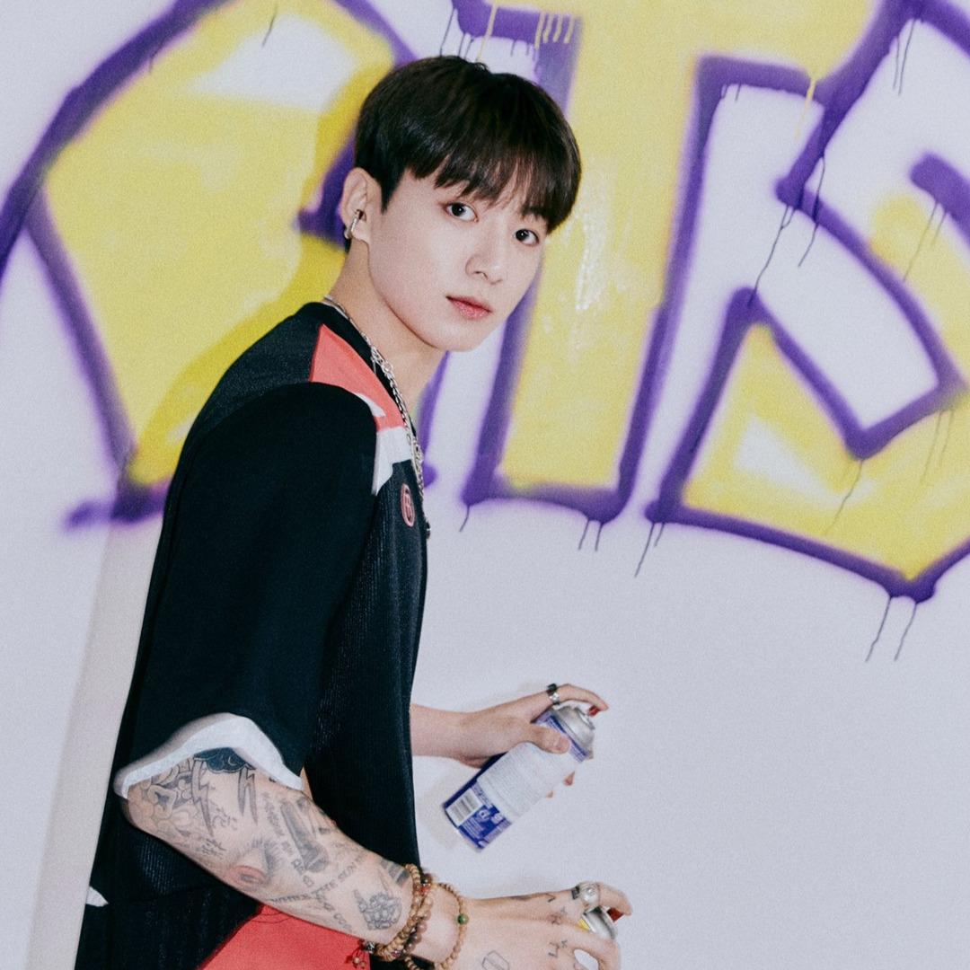 Jungkook, do BTS, dá entrevista sincera. Confira os destaques!