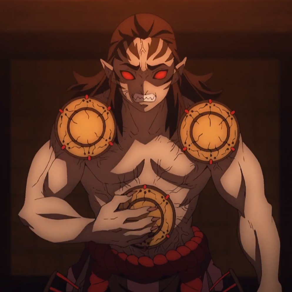 Demon Slayer: Kimetsu no Yaiba: você sabia tudo isso sobre o anime?