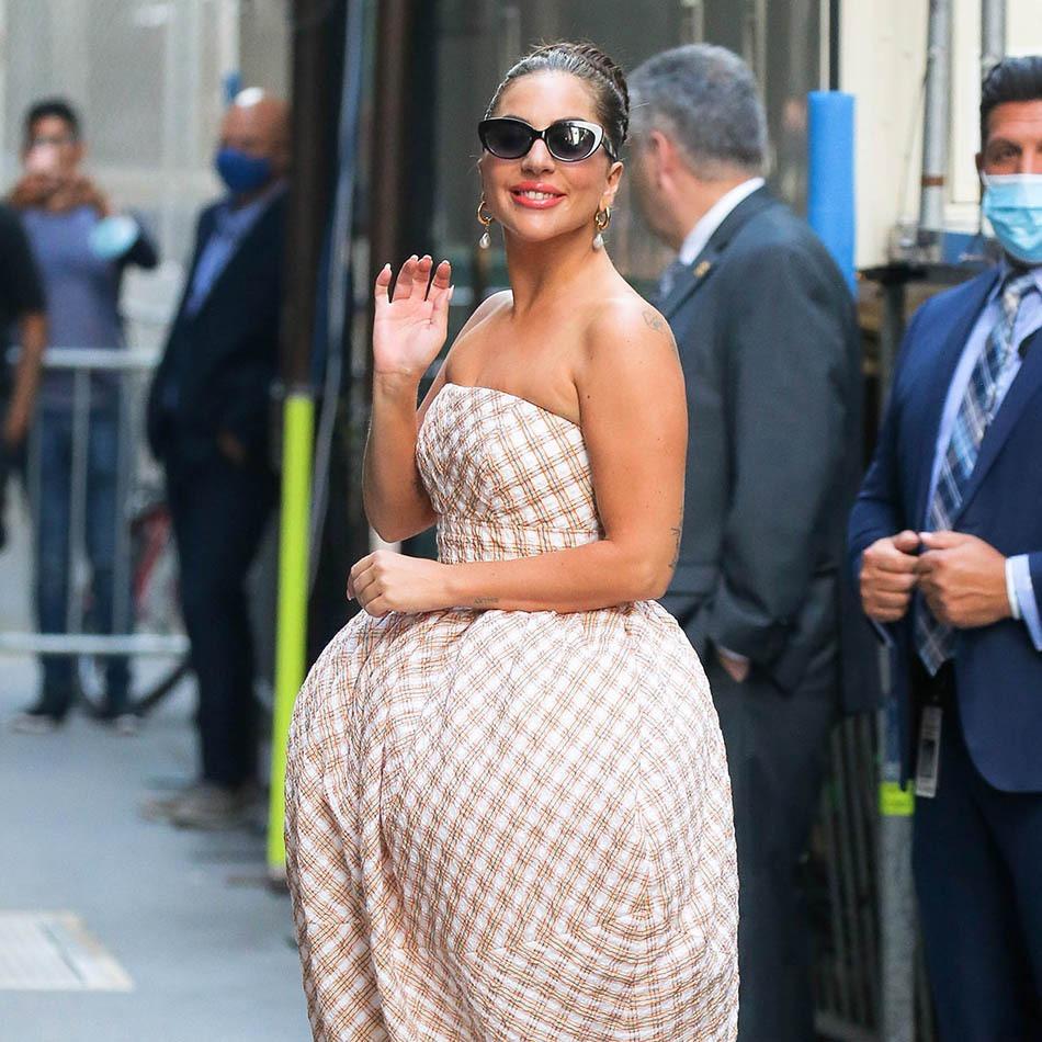 10 famosos mais bem vestidos de 2021