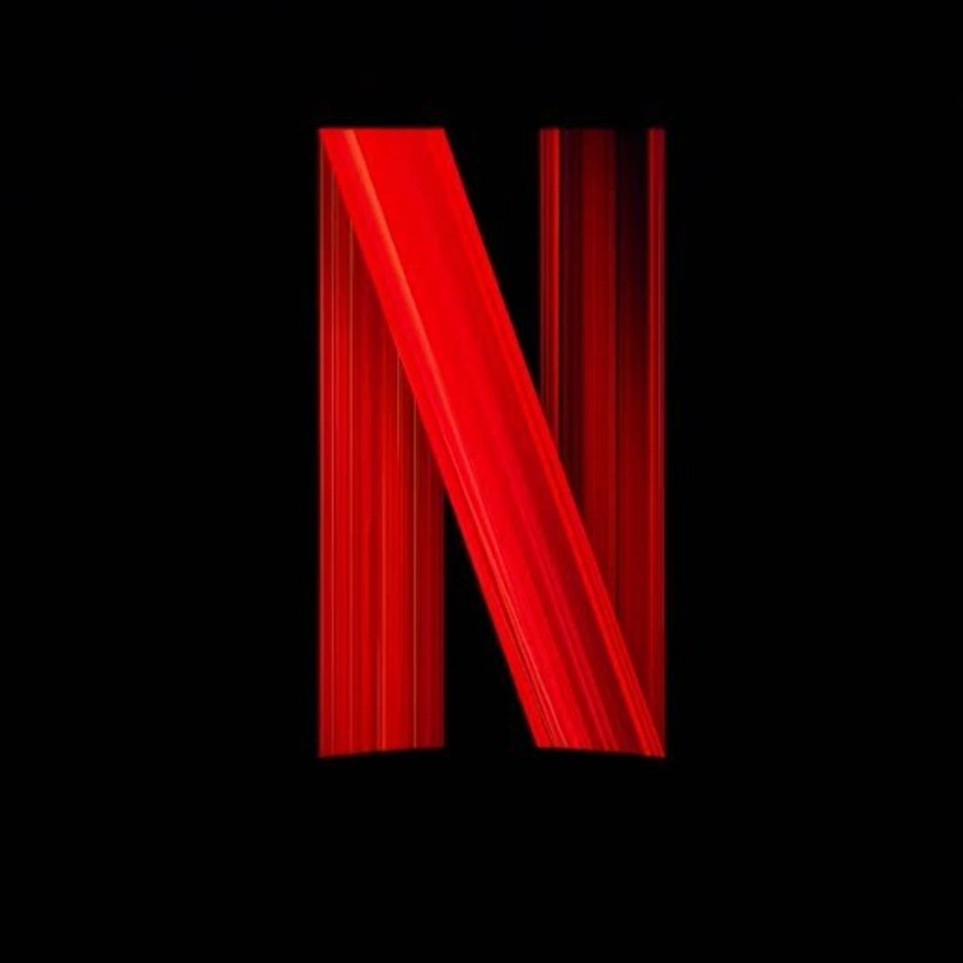 """Com """"Elite"""" e """"Lupin"""", veja o que chega na Netflix em junho"""