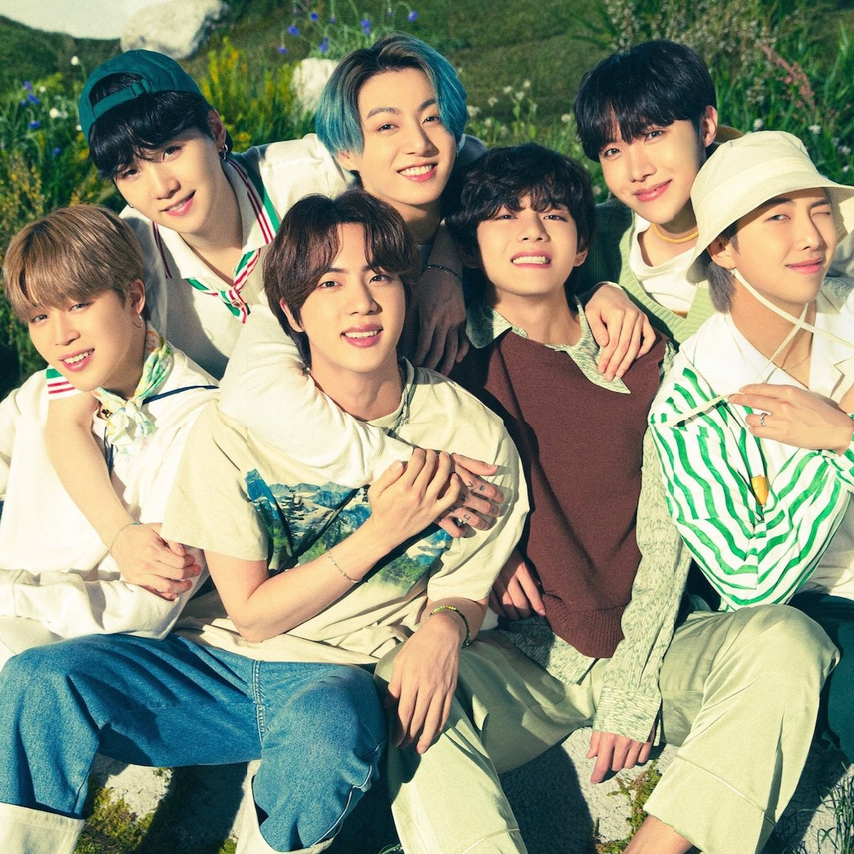 BTS: saiba o signo e o aniversário de cada integrante