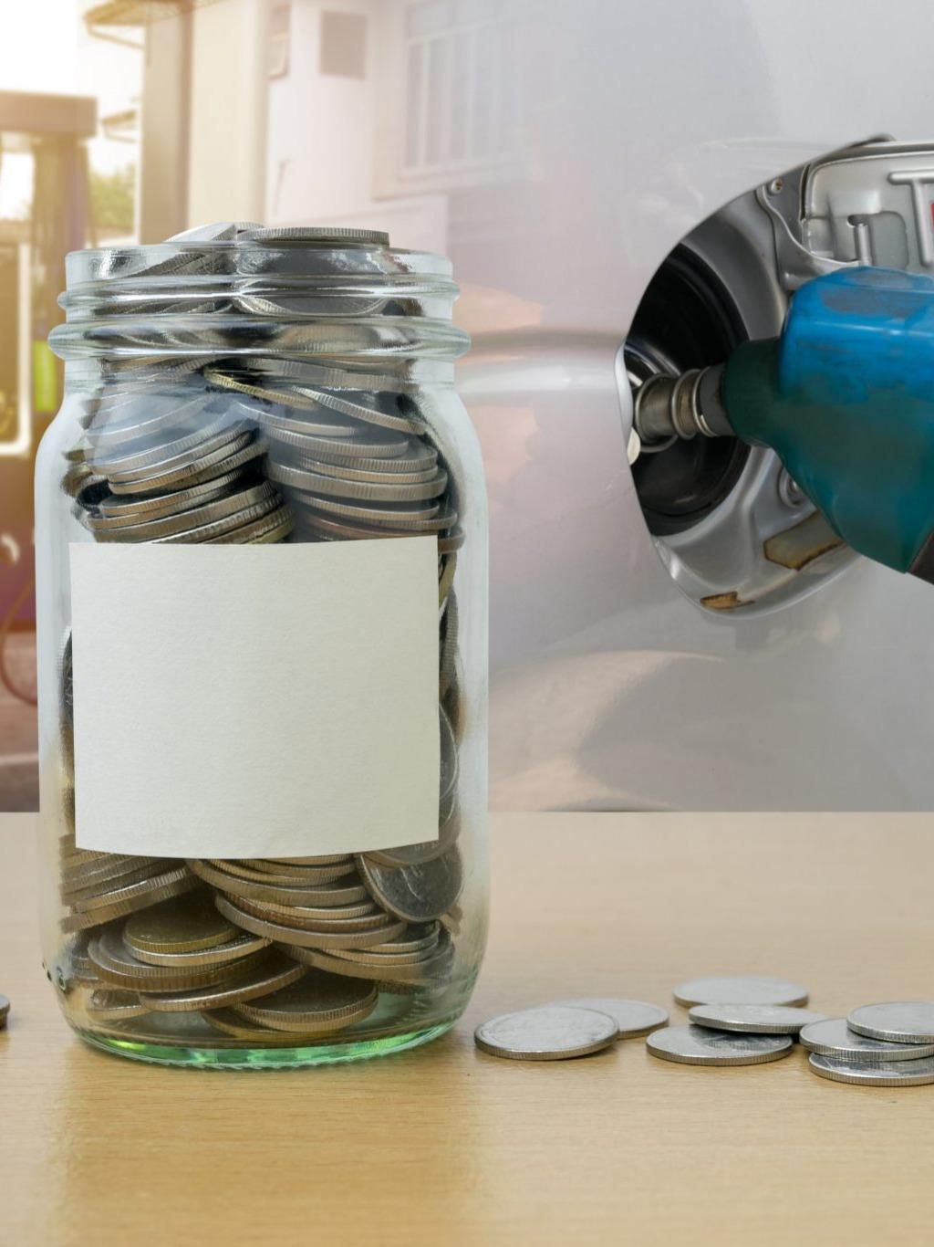Economizador de combustível: 10 trapaças para enganar motorista