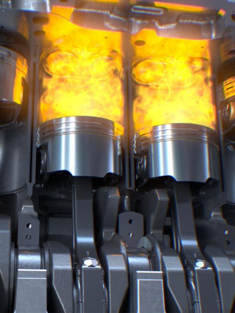Diesel na gasolina: rede social dá voz a legião de imbecis
